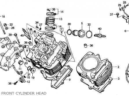 Honda Shadow Vlx 600 Carburetor Diagram in addition Honda Shadow Air Filter Location furthermore Vt1100c Honda Shadow Wiring Diagram 2207 as well Onan Generator Wiring Diagram 300 3056 Board as well Search. on honda vt 600 wiring diagram