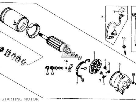 vt 700 wire diagram with Partslist on Partslist besides Honda Cbr 1000rr Engine Diagram likewise Partslist additionally Partslist besides Vt750 Wiring Diagram.
