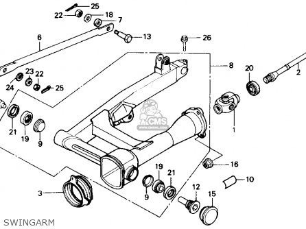 RepairGuideContent additionally T11380946 Crankshaft sensor located in gmc jimmy also Parts Diagram 2002 Mazda B2300 besides 4kytm Oldsmobile Cutlass Ciera 91 Olds Cutlass Ciera together with Solenoid Valve Mazda Tribute Parts Diagram. on toyota wiring harness repair