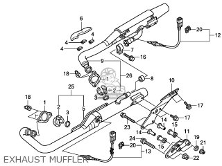 Wiring Diagram For 1998 Club Car in addition 2007 Honda Accord V6 Serpentine Belt Diagram further 458170962061576544 further 2000 Mustang Exhaust Diagram as well  on 458170962061576544