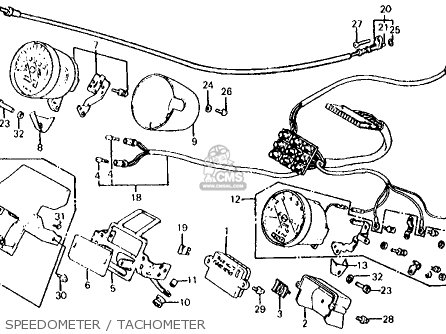 Kenmore Dryer Wiring Schematic Diagrams moreover Wiring Diagram Drawing Online moreover Wiring Diagram For Pump Hot Water Heater besides Three Wire Thermostat Wiring furthermore Volvo Wiring Diagrams 1994 2010 Volvo. on free residential wiring diagram