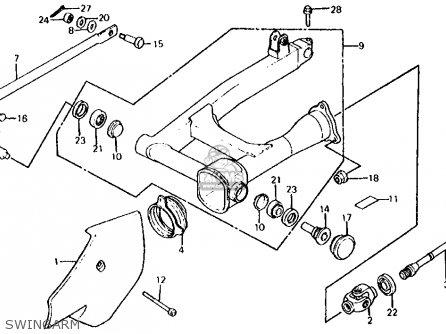 fuel pump 1983 vt750c shadow power steering pump wiring