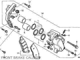 1995 vulcan 500 ignition wiring 1998 honda shadow 750 wiring diagram imageresizertool com polaris sportsman 500 ignition wiring diagram #3