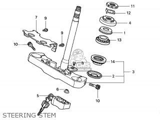 Car Engine Head Gasket Radiator