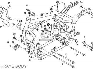 Car Air Bag Harness