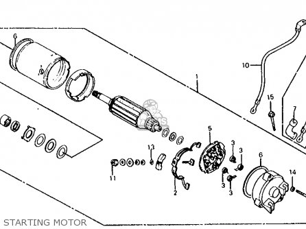 Universal Turn Signal Diagram additionally Pontiac 2003 Windshield Wiper Fuse Location likewise Ford Mustang Iv Fuse Box Diagram further T13642883 Diagram electrical system 1996 lincoln additionally Lincoln Town Car Second Generation 1997 Fuse Box. on town car turn signal switch diagram