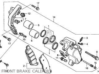 Harley Carburetor Diagram