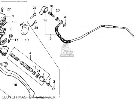 36 Volt Powerwise Charger Wiring Diagram also Electric Scooter Wiring Diagrams together with Car Bottom View as well Yamaha Golf Cart Parts Catalog in addition Battery and charger. on ezgo golf cart wiring diagram