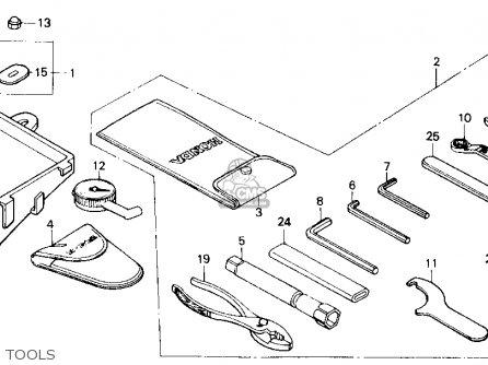 2007 Honda Vt750c Wiring Diagram additionally Kenworth Wiring Schematic also Suzuki Skydrive Electrical Wiring Diagram additionally 2016 Crestliner 1850 Sportfish Wire Conduit Diagram furthermore Vx Wiring Diagram. on vt stereo wiring diagram