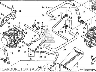 Camaro Edelbrock Carburetor furthermore 59602395041228366 additionally Battery Pulse Generator Schematic moreover Accel Hei Distributor Wiring Diagram as well 399723 13 Hp Gx390 Honda Engine Problems. on electric choke wiring diagram