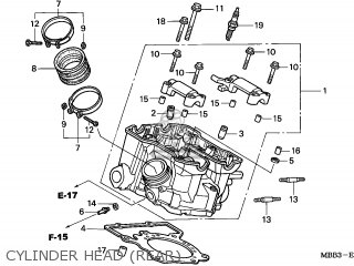 P 0900c15280089c9f further 2003 Jeep Evaporative Emission System Diagram additionally Ford Ranger Wiring Diagram Electrical System Circuit 2001 in addition Nats 2000 Nissan Sentra Wiring Diagram moreover 2001 Jeep Wrangler Wiring Diagram. on 1998 jeep grand cherokee headlight wiring diagram