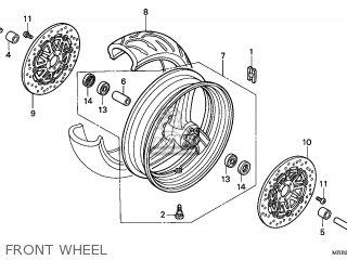 1998 Honda Cr V Engine Diagram besides Honda Cb360 Engine furthermore Wiring Diagram 1971 Honda 750 Four likewise Wiring Diagram 2003 Honda Cbr 600 furthermore Tachometer For 3 Cyl Engine. on honda cb 1000 wiring diagram