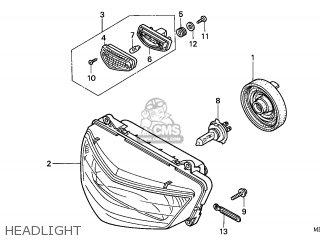 Honda vtr 1000 service manual free