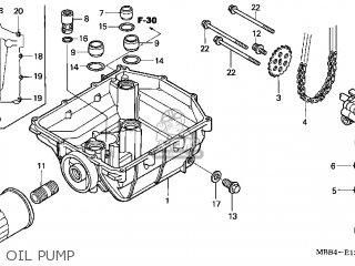 Wiring       Diagram    2003    Honda       Vtr1000f       Honda       Vtr1000f    Parts