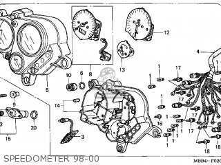 1997 Jaguar Xk8 Wiring Harness Diagram on hawk car