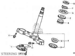 daewoo forklift wiring diagram daewoo wiring diagram rh kavyaestates com 1998 honda vtr 1000 wiring diagram 1998 honda vtr 1000 wiring diagram