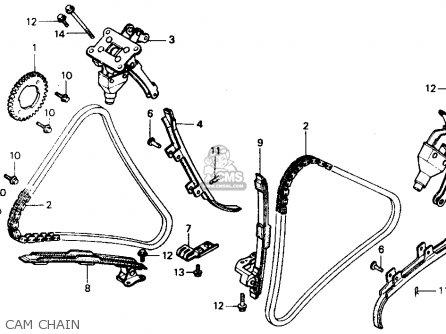 vtr250 wiring diagram wiring diagram 1971 honda 750 four