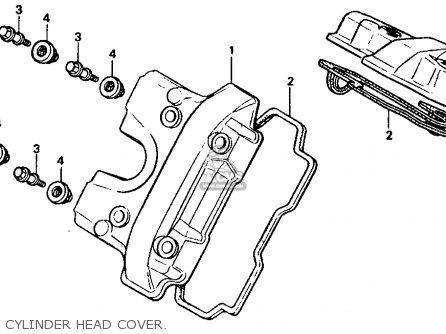 2000 Chevy Silverado 1500 Engine Diagram moreover Detailed Ls1 Wiring Harness Diagram also Ls1 Engine Swap as well Wiring Harness For Ls1 Swap as well 350 Tbi Ignition Wiring Diagram. on ls1 wiring harness on 5 3