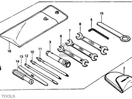 honda vtr250 interceptor vtr 1988 j usa parts list. Black Bedroom Furniture Sets. Home Design Ideas