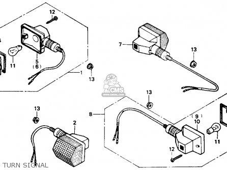 vtr250 wiring diagram honda vtr250 interceptor vtr 1988 usa parts list ... ipod usb wiring diagram