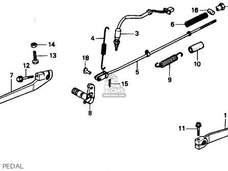 Honda Vtr Wiring Diagram
