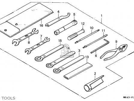 3100 Wiring Harness Diagram
