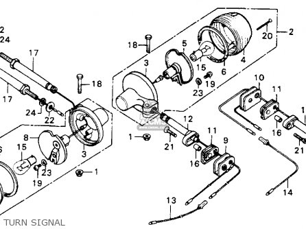 P 0996b43f80e6426a furthermore Tractor Jd as well 1991 Ford F350 Wiring Schematic 1991 together with 2003 Saturn Vue Transmission Problems together with Wiring Diagram For Cam Sensor 08 F350 6 4l. on ford f 100 solenoid diagram