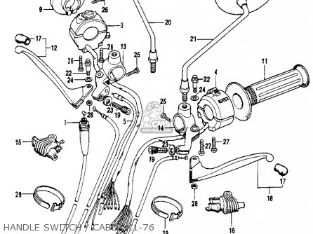 2003 Mitsubishi Eclipse Egr Valve Location as well T22132494 Sensor works egr solenoid 1992 also Mitsubishi Mirage 1 8 2002 Specs And Images furthermore P 0996b43f8037e96c in addition 1976 Harley Davidson Wiring Diagram. on wiring diagram for a 1999 mitsubishi eclipse