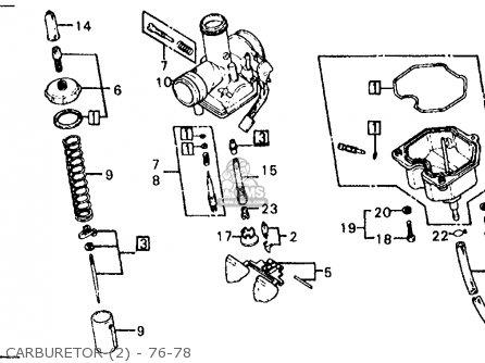 Peachy Honda Carburetor Schematic Best Place To Find Wiring And Datasheet Wiring 101 Xrenketaxxcnl