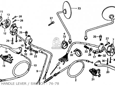 Polaris 800 Efi Problems besides Wiring Diagram Yamaha Banshee as well Kawasaki Ninja Zx10r Lighting System Circuit And Headlight Schematic as well Wiring Diagram Chinese Motorcycle also Honda Express Wiring Schematics. on motorcycle wiring diagram kawasaki