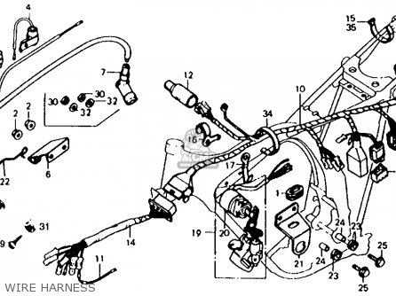 Vw 1600 Engine Diagram besides 91 Toyota Pickup Wiring Diagram likewise Electric Car Size moreover Toyota 22re Timing Marks Diagram likewise Heating Cooling Wiring Diagram. on discussion t8840 ds557457