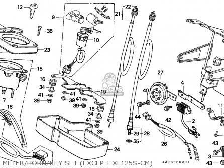 Honda Fit Engine View likewise 2007 Toyota Fj Cruiser Wiring Diagram further Honda Pilot Wiring Harness Diagram as well Honda Crv 2003 Wiring Diagram Radio furthermore Honda Pilot Towing Wiring Harness. on trailer wiring harness honda pilot 2013