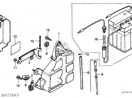 Bobcat Wiring Diagram Porsche Harness