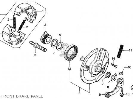 Honda B18 Vtec Engine