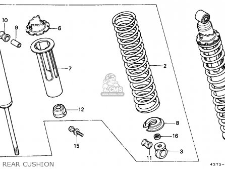 gy6 atv wiring diagram with Honda Cr 125 Cdi Wiring Diagram on 152fmh Wiring Harness furthermore Wiring Diagram 2007 Honda Ruckus in addition Scooter Wiring Diagram besides Sanborn Air Pressor Wiring Diagram in addition Honda Cr 125 Cdi Wiring Diagram.