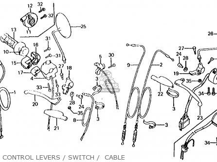 Showthread moreover Engi urbo additionally 2001 Volvo S40 Wiring Diagram furthermore Ubicazione  ponenti Climatizzatore Volvo Xc90 likewise T24602661 Firing order diagram 2003 hyundai. on volvo 740 diagram