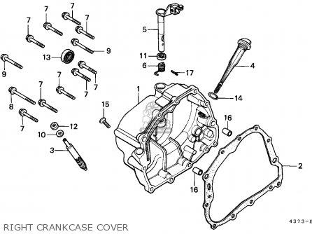 Wiring Diagram For Heath Zenith Motion Sensor together with Yamaha 250 Atv Wiring Diagram moreover Norton Motorcycle Engine Diagram in addition Kawasaki Wiring Diagrams 1981 further Partslist. on wiring diagram honda xl 125