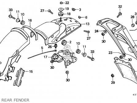 Honda Gx610 Parts Diagram additionally Propane Conversion Adapter Manifold Af1 Honda 13hp in addition Honda Gx160 Electric Start Engine Wiring Diagram additionally Honda Cl175 Carburetor Diagram also 111107537860. on honda gx 390 parts