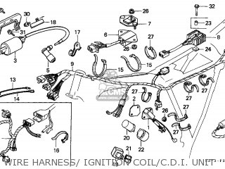 Hisun Atv Wiring Diagram additionally 2 Stroke Motorcycle Oil Pump in addition Vtx 1800c Diode Fix 171 together with Roketa Scooter Wiring Diagram likewise Tao 49cc Scooter Carburetor Diagram. on 90cc atv engine diagram