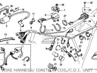 Manco Atv Wiring Diagram as well Zm9ydw1zkmf0dmnvbm5ly3rpb24qy29tfgf0dgfjag1lbnrzfgtpzhmtcxvhzhmtb3rozxityxr2cy1hc2stzxhwzxj0fde3mtjkmti1n 5nzczms1naw92yw5uas0xmtatd2lyaw5nlwrpywdyyw0td2lyaw5nxzmqanbn zm9ydw1zkmf0dmnvbm5ly3rpb24qy29tfgtpzhmtcxvhzhmtb3rozxityxr2cy1hc2stzxhwzxj0fdmxnzizny1naw92yw5uas0xmtatd2lyaw5nlwrpywdyyw0qahrtba in addition Chinese Dirt Bike Wiring Diagram additionally Buyang Atv 300 Wiring Diagram P 10432 as well Peace Sport Wiring Diagram. on sunl atv wiring diagram