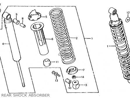 1970 Honda Cb350 Wiring Diagram also Honda Cb350 Wiring Diagrams moreover  on 1970 honda cb400f