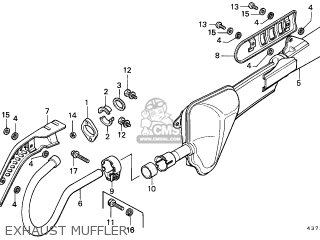 1968 ford ranger alternator wiring with Model T Coil Schematic on 2001 Windstar Wiring Harness additionally Charging System Wiring Diagram For Ford F 250 in addition Model T Coil Schematic also 89 Mustang Ignition Wiring Diagram additionally 1968 Chevy Truck Fuse Box.