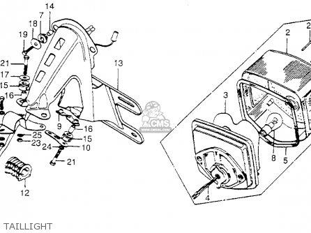 mbe 4000 engine diagram mercedes