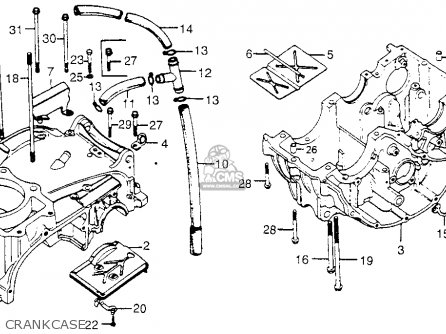 Sunl Dirt Bike Wiring Diagram furthermore 110cc Engine Diagram moreover All Atv Wiring Diagrams moreover Electric Scooter Controller Wiring Diagram further Yamaha Car Logo Pictures. on dirt bike engine diagram