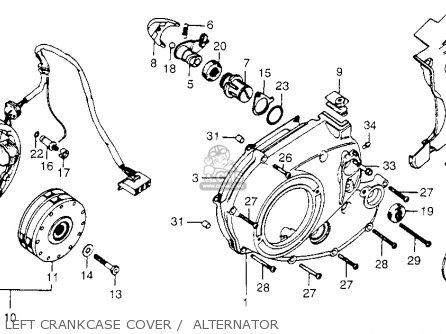 Kawasaki En450 And En500 Twins Electrical Wiring Diagram 1985 2004 besides 1966 Pontiac Gto Radiator On Wiring Diagram For 65 besides Wiring Diagram For Underfloor Heating Mats further 1981 Honda Cb900c Wiring Diagram likewise Nissan Trailer Plug Wiring Diagram. on motorcycle alternator wiring diagram