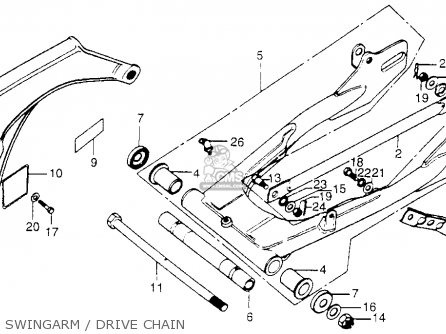 93 Toyota Tercel Engine Diagram as well Front Axle Replacement Cost additionally T8827100 2000 ford focus in line furthermore Partslist further T863918 Fast idle problem 99 isuzu rodeo v6. on honda fuel pump points