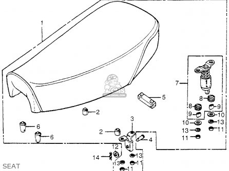 honda mt250 wiring diagram with Honda Xl 125 Motorcycle on Honda Trail Ct110 Wiring Diagram Wiring Diagrams furthermore Cover Abattery 31532358000 moreover Diagram For 1976 Honda Gl1000 Free Image Wiring furthermore Honda Cb550 Wiring Diagram additionally Ford F 550 Parts Diagram.
