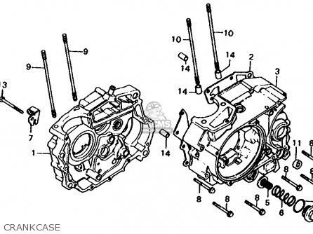 1983 Honda Xr80 Wiring Diagram furthermore Toyota Aisan Carburetor together with Toyota Pickup Parts Diagram moreover 90 Toyota Tercel Wiring Diagram further Honda Xl250r Wiring Diagram. on 1980 toyota corolla wiring diagram