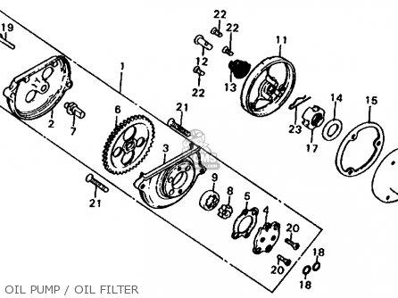 Manual Rubber Pump