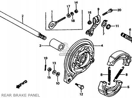 Partslist furthermore 2q5vg Torque Specs Top End 15 When Performing additionally Partslist besides Partslist besides Arrangement Of Valves Automobile. on overhead camshaft
